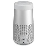 Portatīvais skaļrunis SoundLink Revolve, Bose