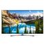 55 Ultra HD 4K LED LCD TV, LG