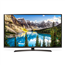 60 Ultra HD 4K LED televizors, LG