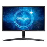 25 Full HD LED TN monitors, Samsung