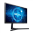 25 Full HD LED TN monitors, Samsung