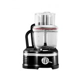 Virtuves kombains Artisan, KitchenAid