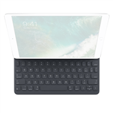 Klaviatūra Smart Keyboard for iPad Pro 10,5, Apple / US