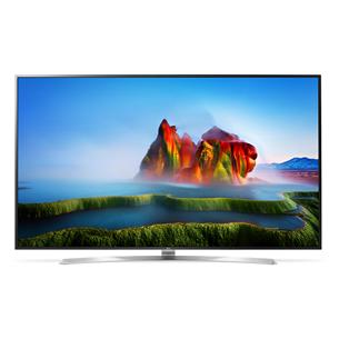 75 Super Ultra HD 4K LED LCD televizors, LG