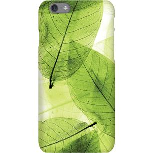 Apvalks priekš iPhone 6S Case Station Snap (matēts)