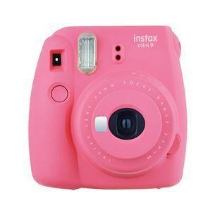 Momentfoto kamera Instax Mini 9, Fujifilm