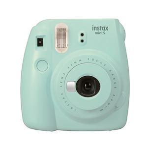 Momentkamera Instax Mini 9, Fujifilm