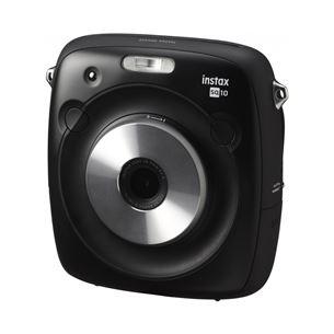 Momentkamera Instax SQUARE SQ10, Fujifilm