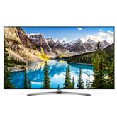 60 Ultra HD LED televizors, LG