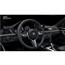 Spēle priekš PlayStation 4, Gran Turismo Sport Collectors Edition