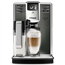 Espresso aparāts Saeco Incanto Deluxe, Philips