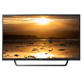 40 Full HD LED LCD TV Sony
