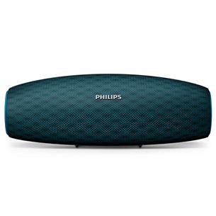 Bezvadu skaļrunis BT7900A/00, Philips