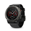 Multisporta GPS pulkstenis FENIX 5X Sapphire, Garmin