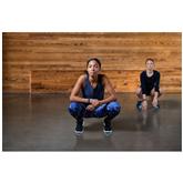Fitnesa aproce Vivosmart 3 S/M, Garmin