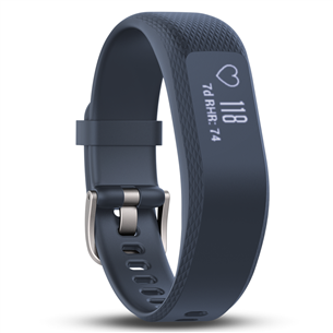 Activity tracker Vivosmart 3 S/M, Garmin