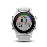 Мультиспортивные часы, FENIX 5S, Garmin