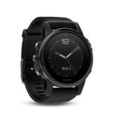 Мультиспортивные часы FENIX 5S Sapphire, Garmin