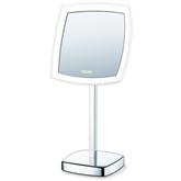 Mirror Beurer BS99