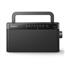 Radio ICF-306, Sony