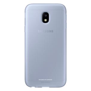 Silikona apvalks priekš Galaxy J3 (2017), Samsung