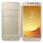 Чехол для Galaxy J5 (2017), Samsung