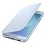 Apvalks priekš Galaxy J5 (2017), Samsung