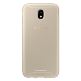 Silikona apvalks priekš Galaxy J5 (2017), Samsung