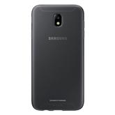Silikona apvalks priekš Galaxy J7 (2017), Samsung
