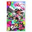 Spēle priekš Nintendo Switch, Splatoon 2