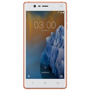Viedtālrunis Nokia 3 / Dual SIM