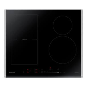 Built - in induction hob Samsung