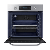 Built-in oven, Samsung / capacity: 66 L