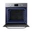 Интегрируемый духовой шкаф Samsung