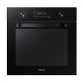 Built - in oven Samsung / capacity: 70 L