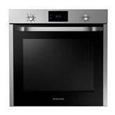 Built - in oven Samsung / capacity: 75 L