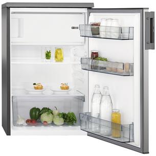 Refrigerator AEG (85 cm)