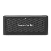 Беспроводная колонка Harman/Kardon Traveler