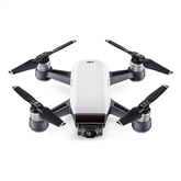 Drons Spark Fly More Combo, DJI