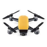 Drone DJI Spark Fly More Combo