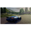 Spēle priekš Xbox One, Cars 3: Driven to win