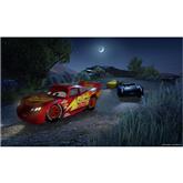 Игра для Xbox One Cars 3: Driven to win