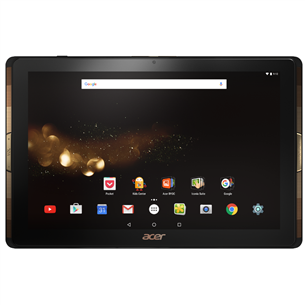 Planšetdators Iconia Tab 10 A3-A40, Acer