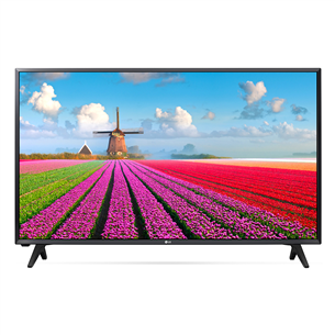 32 Full HD LED televizors, LG