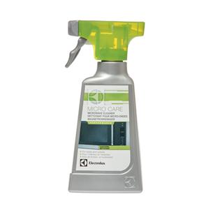 Tīrīšanas līdzeklis MicroCare, Electrolux