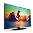 50 Ultra HD LED televizors, Philips