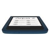 E-grāmata Aqua 2, PocketBook