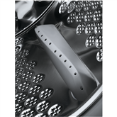 Veļas mazgājamā mašīna, AEG / 1200 apgr/min