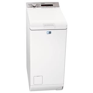 Veļas mazgājamā mašīna AEG  / 1200 apgr./min.
