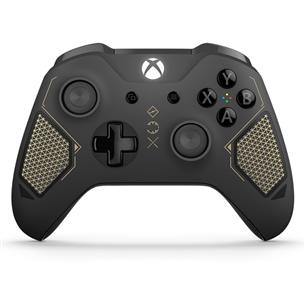 Bezvadu kontrolieris Xbox One Recon Techs, Microsoft